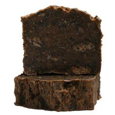 How to Buy Authentic African Black Soap: Great Resource to sift through the many imitation black soaps and market ploys & for those seeking seeking more nourishing soap