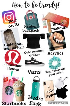 Which is insane, due to the fact that I just described the clothing I used to school all four years of high school. The term Vsco woman actually stemm. Basic White Girl, White Girls, Typical White Girl, Teenage Girl Gifts, Teenage Girl Outfits, Teen Gifts, Christmas Gifts For Teen Girls, Gifts For Teens, Girl Life Hacks
