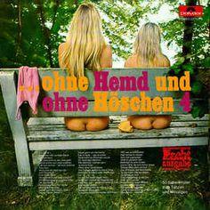 Kamerad Schnürschuh Und Die Zackigen Knobelbecher - ... Ohne Hemd Und Ohne Höschen 4 (Nachtausgabe) (Vinyl, LP) at Discogs