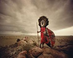 Amazing images of indigenous tribes from around the globe - August Maasai, Tanzania Tanzania, Kenya, Jimmy Nelson, Indigenous Tribes, African Tribes, Foto Art, Famous Photographers, Expo, People Of The World