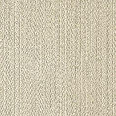 Lucia Wallpaper in a Neutral colour with a Textured Vinyl finish Opus Neutral Wallpaper, Plain Wallpaper, Gold Wallpaper, Paper Wallpaper, Vinyl Wallpaper, Neutral Colors, Wall Stickers, Room Inspiration, Texture
