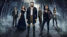 Sleepy Hollow Season 3 - This HD Sleepy Hollow Season 3 wallpaper is based on Sleepy Hollow N/A. It released on N/A and starring Tom Mison, Nicole Beharie, Lyndie Greenwood, Orlando Jones. The storyline of this Adventure, Drama, Fantasy, Mystery, Thriller N/A is about: Ichabod Crane is resurrected and pulled two and a... - http://muviwallpapers.com/sleepy-hollow-season-3.html #3, #Hollow, #Season, #Sleepy #TVSeries