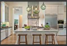 greenbelt homes cat mountain images | Cat Mountain – A Look Back