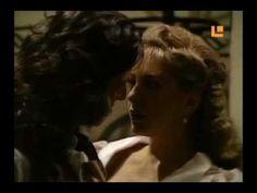 Corazón Salvaje. Mónica y Juan del Diablo. Romanza.