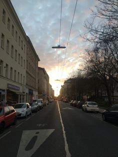 Vienna City Vienna, City, Cities