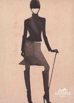 Art + Commerce - Artists - Illustrator - Mats Gustafson - Advertising & Commissions