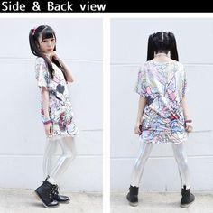 Samurai T-shirt – ACDC RAG Boys Wear, Japanese Culture, Samurai, Harajuku, Stylish, How To Wear, T Shirt, Ebay, Color