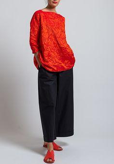 Santa Fe Dry Goods, Santa Fe Style, Silk Taffeta, Denim And Supply, Top Stitching, Silk Fabric, Summer Wardrobe, Fashion 2020, Get The Look