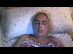 Vídeo de webcam del 20 de junio de 2015, 14:23 (UTC)