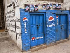Been going trough some old pictures so here's a small selection of some random shots from back in Enjoy and. Old Pictures, Nepal, Locker Storage, Street Art, Random, World, Home Decor, Antique Photos, Decoration Home