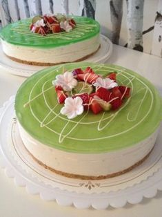 Get free Outlook email and calendar, plus Office Online apps like Word, Excel and PowerPoint. Sign in to access your Outlook, Hotmail or Live email account. Finnish Recipes, Naked Cakes, Bakery Recipes, Sweet Cakes, Yummy Snacks, Vegan Desserts, Cheesecakes, Yummy Cakes, Cake Designs