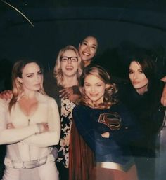 Thank you Melissa Benoist IG. Supergirl Tv, Supergirl And Flash, Legends Of Tomorrow Cast, Dc Comics, Super Heroine, Alex Danvers, Candice Patton, Cw Dc, Dc Tv Shows