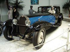 Temas de Interés para todas las Edades: Evolución del Automóvil – Su historia (Viajemos en el Tiempo)...!!!