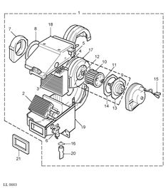 40 best Land Rover Bumper and Winch it... images on