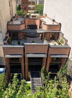 Kaveh House Renovation by Pargar Architecture (1)