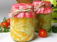Zdravé dezerty – příprava, suroviny, druhy receptů | NejRecept.cz Clean Eating, Healthy Eating, Home Canning, Vegetarian Recipes Easy, Preserves, Pickles, Food And Drink, Zucchini, Yummy Food