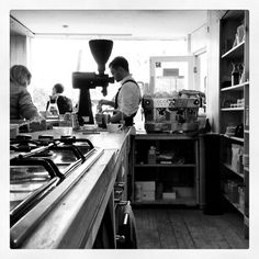 Barber Embassy : Barbers and Amsterdam on Pinterest