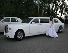 7f6fffe0769919b8821ec09482336711 rolls royce limousine are you looking for rolls royce car rental in atlanta? there is a  at reclaimingppi.co