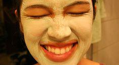 Yaş Maya Maskesi Nasıl Hazırlanır, Faydaları Nelerdir? | Kombin Kadın Skin Care, Maya, Skin Treatments, Skincare, Asian Skincare, Maya Civilization