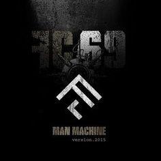 Full Contact 69 – Man Machine Version.2015 (CD Album – Razgrom Music): read the full story at  http://www.side-line.com/full-contact-69-man-machine-version-2015-cd-album-razgrom-music/ . Tags: #FullContact69 .