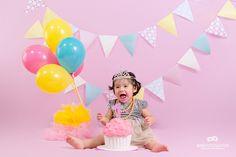 pasteles para bebés escort lima