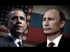 BREAKING! Marketwatch We are at war with RUSSIA! Russian Spy ship arrives in CUBA! Something is up! - YouTube