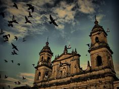 Lua de mel no hotel Casa Medina em Bogotá Bride Style #luademel #viagem #bogota