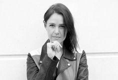 Eva Lund er skaberen og kvinden bag smykkemærket Vera Vega - og en af de talentfulde designere på Joli.