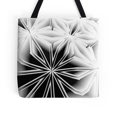 Tote Bags by dahleea Framed Prints, Canvas Prints, Art Prints, Floor Pillows, Art Boards, Tote Bags, Greeting Cards, 3d, Tote Bag