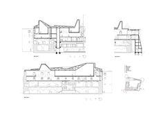 Galería - Ampliación del Museo Moritzburg / Nieto Sobejano Arquitectos - 9