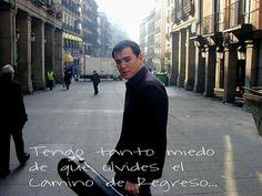 Ismael. .