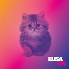 Elisa – On – Elisa – On (2016) [MP3]