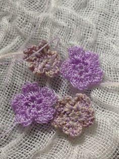 今日のお花はフクシア の画像 LapisYUKIのハンドメイドブログ