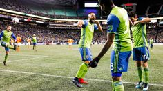 Clint Dempsey on His Heart His Career and Another Chance at a Title
