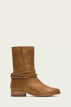 637b43f2eaabbd 22 Best Greek leather sandals for women images
