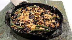 Green Bean Poutine Recipe by Michael Symon - The Chew