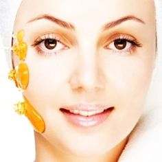 Ayurvedic tips for improving Facial Skin Complexion & Glow Naturally