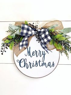 Read more about Handmade Christmas Decorations Christmas Door, Blue Christmas, Christmas Signs, Christmas Crafts, Christmas Ornaments, Merry Christmas, Christmas Ideas, Handmade Christmas Decorations, Xmas Decorations