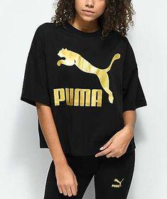 e18642e5a035 8 Best puma sport images