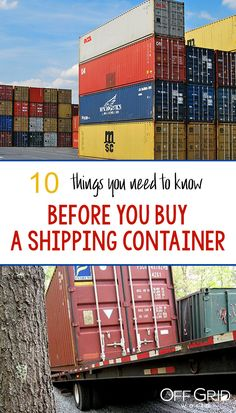 Top 20 Shipping Container Home Designs - Fok Ma Shipping Container Buildings, Shipping Container Home Designs, Shipping Container House Plans, Shipping Container Swimming Pool, Shipping Container Workshop, Shipping Container Conversions, Prefab Shipping Container Homes, Container Shop, Storage Container Homes