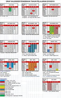 Kalender Pendidikan TK SD N Sumbersari Tahun Pelajaran Microsoft Excel, Microsoft Office, Microsoft Windows, Free Infographic Templates, English Exercises, Word Doc, Worksheets, Software, Teaching