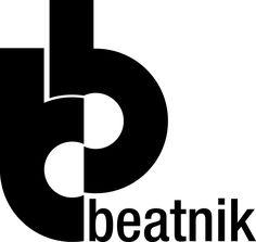 Beatnik Branding • Grand Rapids, MI Best Laptop Brands, Money Safe, Seo Training, Beatnik, Best Laptops, Number One, Digital Marketing, Branding, Letters