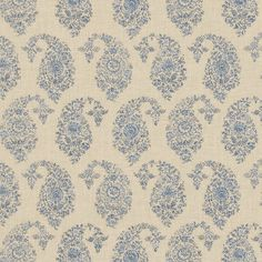 Lowest prices and fast free shipping on Ralph Lauren fabric. Search thousands of fabric patterns. Always 1st Quality. Swatches available. Item RL-LCF65502F.