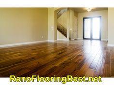 Cool info on  hardwood flooring reviews001