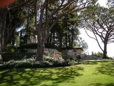 Our First Wedding of Wayfarers Chapel, Palos Verdes Wedding Wayfarers Chapel, Modern Home Furniture, Big Party, Green Garden, Present Day, Wedding Locations, Wedding Season, Places Ive Been, Architecture Design