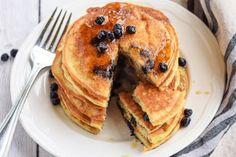 Paleo Blueberry Pancakes   Tasty Kitchen: A Happy Recipe Community!