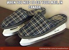 A selection of funny demotivational posters. And there are hundreds of such pictures in our ar of demotivational posters. A selection of funny demotivational posters. 9gag Funny, Hilarious, It's Funny, Funny Humor, Canadian Memes, Canadian Things, Canadian Humour, Funny Images, Eyes