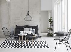 A fabulous Finnish home revisited