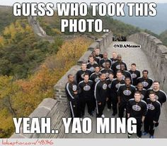 (via NBA Memes)