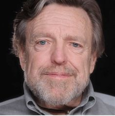 The8App John Perry Barlow, Portia De Rossi, Equal Rights, Equality, Muse, Google Search, Social Equality